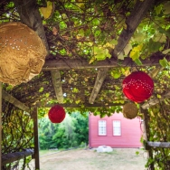 Carolyn Wirth_Fruitlands show_071916-2635